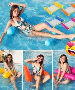 Wassermatte Hängematte