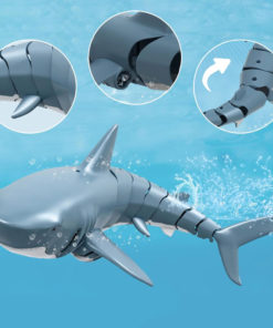 Ferngesteuerter Haifisch kaufen