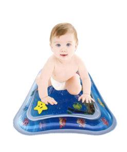 Wasser Spielmatte für Babies