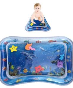 Baby Wasser Spielmatte kaufen