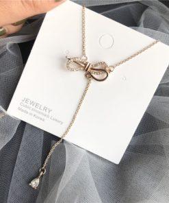 Damen Choker, Halskette, Schmuck, Schweiz