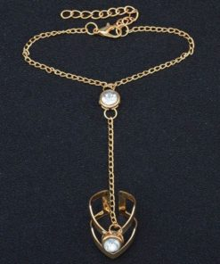 Damenmode Handschmuck, Orientalischer Handschmuck, Modeschmuck Shop Schweiz