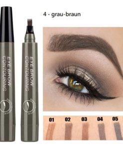 Augenbrauenstift Härchenzeichnung kaufen Schweiz