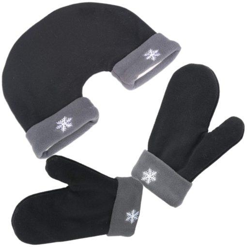 Liebespaar Handscuhe, Winterhandschuhe für Paare, gemeinsamer Handschuh, kaufen, Schweiz
