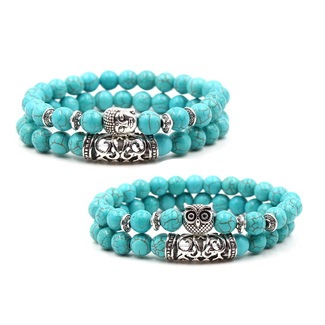 Perlen Armband, Damen Modeschmuck, Schmuckshop Schweiz