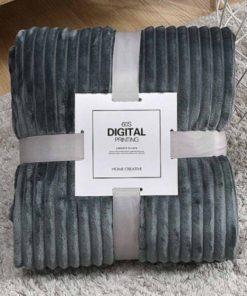 Kuscheldecke flauschig XXL, gross, kuschelige Decke, Schweiz
