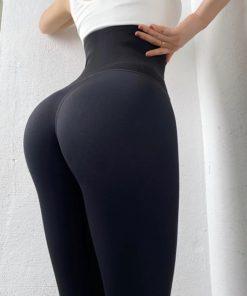 Yoga Training Leggings Hohe Taille kaufen schweiz