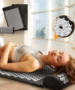 Akupunktur Massage Matte SHAKTI MATTE kaufen Schweiz