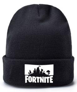 Fortnite Wintermütze Fortnite Produkte Fanartikel kaufen Schweiz