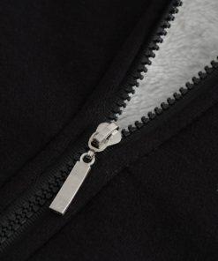 FORTNITE Hoodie Pullover kaufen Schweiz