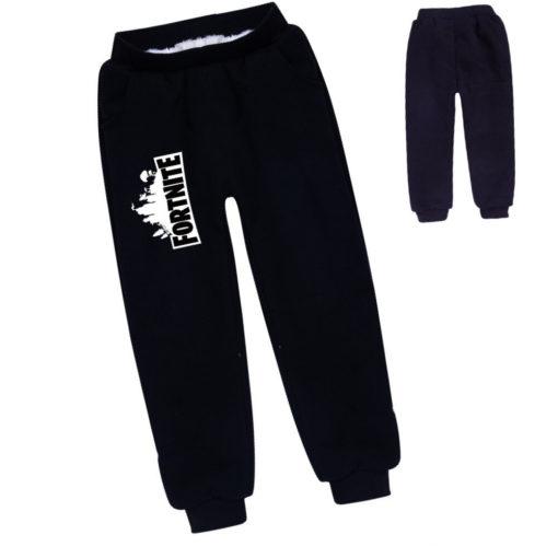 FORTNITE Pants Trainer-Hosen
