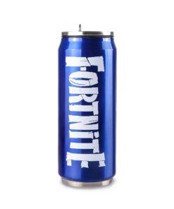 Fortnite Trinkflasche kaufen Schweiz