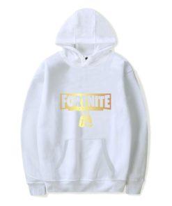 Fortnite Hoodie Kapuzen-Pullover Schweiz