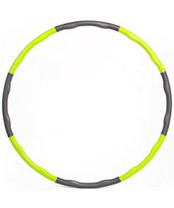 Schwerer Hula Hoop Reifen kaufen Schweiz