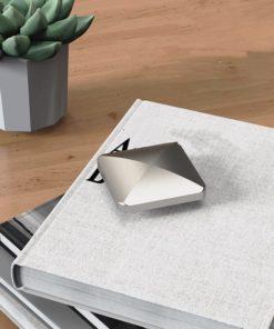 Quadrat Fidget Spinner Schweiz