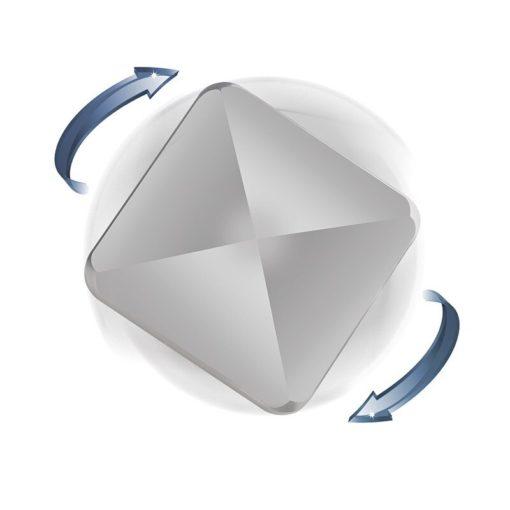 Hexagon Fidget Toy