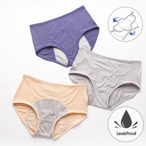 Menstruationsunterwäsche kaufen Schweiz