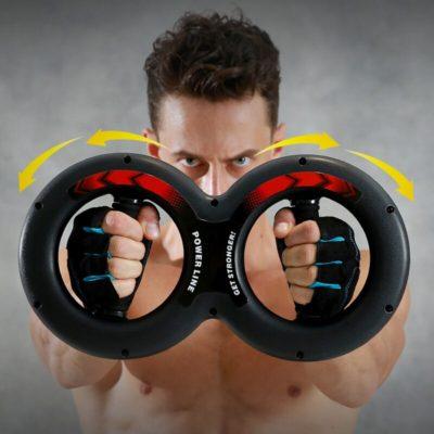 unterarm Training Gerät für Zuhause kaufen