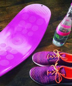Fitness Body Balance-Board kaufen Schweiz