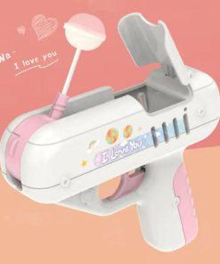 candy-Gun Lollopop-Gun Schweiz