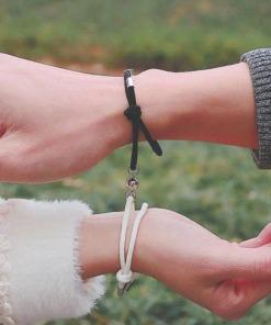Magnetische Partner Armbänder kaufen Schweiz