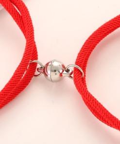 Partner Armband Magnetisch kaufen