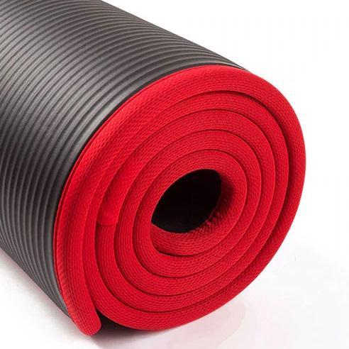 Trainingsmatte Fitnessmatte