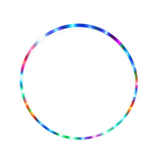 Hula Hoop Reifen mit LED kaufen Schweiz