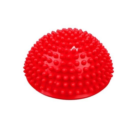 Halbkugel Igelball kaufen Schweiz