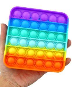Pop it Fidget Toy kaufen