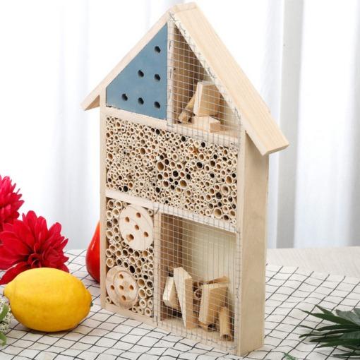 Insektenhotel günstig kaufen Schweiz