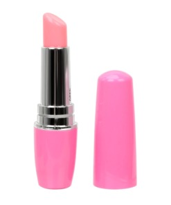Lippenstift Vibrator Sextoy