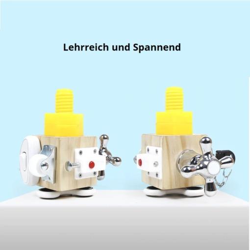 Motorikwürfel Spiel Würfel kaufen Schweiz