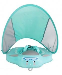 nicht aufblasbarer Baby-Schwimmring
