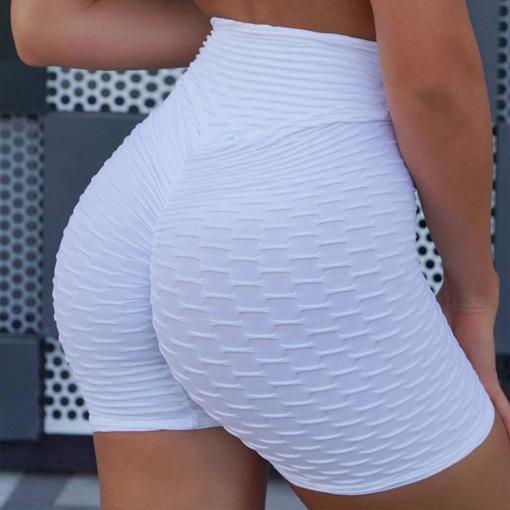Tiktok shorts Leggins kaufen