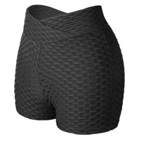 Tiktok Leggings Shorts