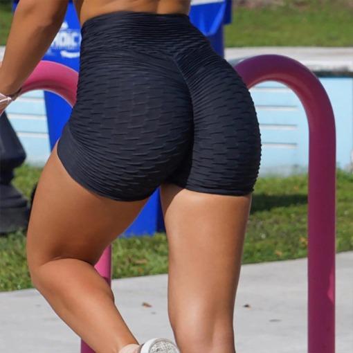 TikTok Leggings Shorts kaufen Schweiz