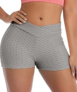 Tiktok shorts Leggins