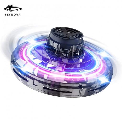 Mini UFO Drohne Spielzeug