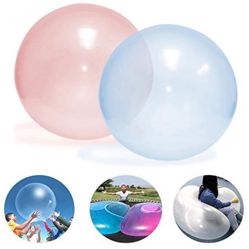 Wubble Bubble kaufen Schweiz
