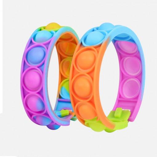 Pop-it Armband kaufen Schweiz
