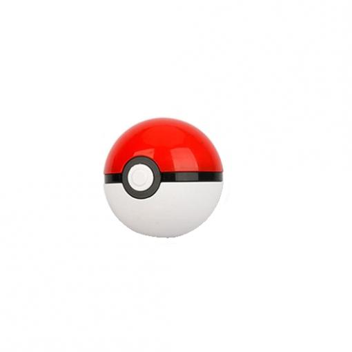 Poket-Ball Pop-Up Pokeball