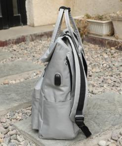 Multi-Tasche Damen Schweiz