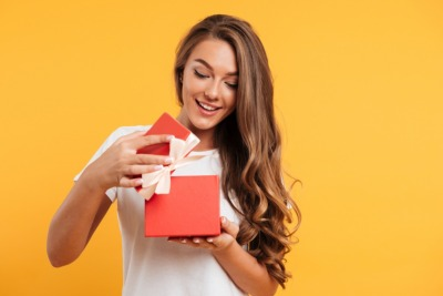 Geschenkideen Frauen Schweiz