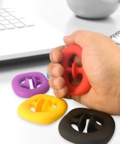 Snap Squeeze Fidget Toy kaufen Schweiz