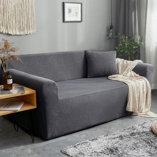Stretch Sofabezug kaufen Schweiz