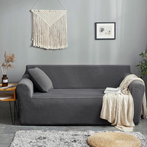 Stretch Sofabezug kaufen