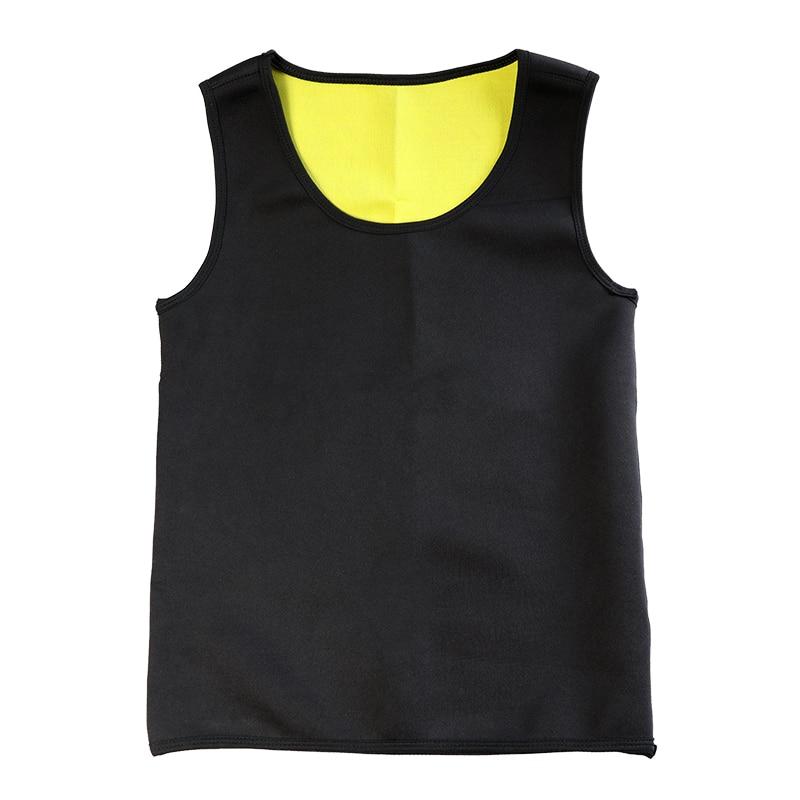 T-Shirt zum Abnehmen