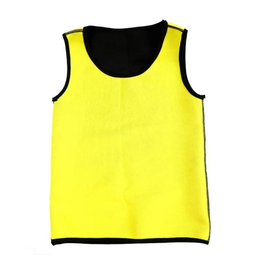 Fettverbrennungs-T-Shirt